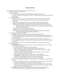 Writing about my best friend essay writing   purchase homework com         free shipping on