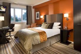 Paint Colour For Bedrooms Bedroom Paint Color Lively Bedroom Paint Color Ideas Home