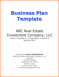 a business plan cover page bussines proposal  a business plan cover page business plan cover page 2 png