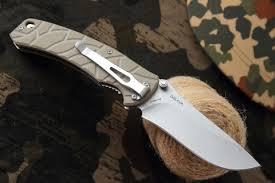 <b>Складной нож OSLAVA SW</b>, Mr Blade - купить в интернет магазине