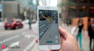 Want to become a <b>Pokémon Catcher</b>? Babajob.com has a job for ...