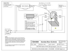 lutron occupancy sensor wiring diagram facbooik com Lutron Grafik Eye Wiring Diagram lutron aylv 603p wh ariadni 600va (450w) magnetic low voltage 3 lutron grafik eye wiring diagram xps