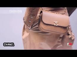 <b>SMALL BAGS</b> Trends Fall <b>2019</b> - <b>Fashion</b> Channel - YouTube
