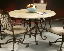 Marble Top Kitchen Table Set Cheap Round Dining Table White Dining Room Table And Chairs