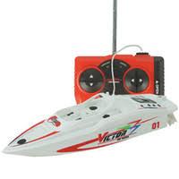 Wholesale Speedboat Racing Boats - Buy Cheap Speedboat ...