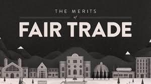 the merits of fair trade fair trade colleges universities on vimeo the merits of fair trade fair trade colleges universities