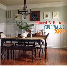 Room And Board Dining Chairs Room And Board Dining Inspiration Home Interior Design