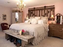 bedroom rustic decorating pleasing rustic country bedroom decorating ideas bedroom decorating country room ideas