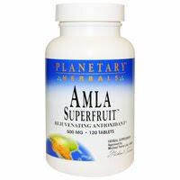 «Amla Extra (<b>Антиоксидант</b>)» — Товары для спорта и отдыха ...