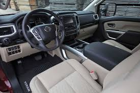 seat high fashion home houston tx the  nissan titan king cab is marked by its available  person seating