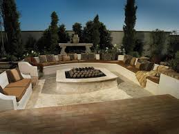 outdoor living spaces gallery comfortable outdoor living space ideas  outdoor living room designs a outdoor living room designs