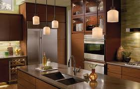 shades for kitchen kitchen furniture mini pendant lights over dining room hanging light f