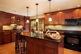 Prairie Style Kitchen Cabinets Kitchen Room Prep Kitchen Countertops Chicken Coop Designs