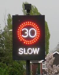 Image result for mobile speed camera
