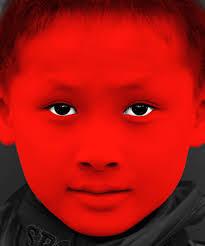Xiao Hui Wang - eed-child-no-4
