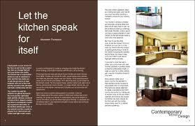 Small Picture Free Interior Design Help Colourtrend Interior Design Forum