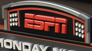 This is ESPN's new intro <b>song for</b> 'Monday Night Football' | The ...