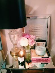 ideas bedside tables pinterest night: for the home pinterest good ideas side tables and apartments