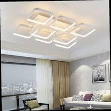 Buyable Pin ! <b>LAIMAIK</b> Modern <b>Crystal LED Ceiling</b> Light 24W 18W ...