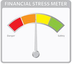Resultado de imagem para financial stress
