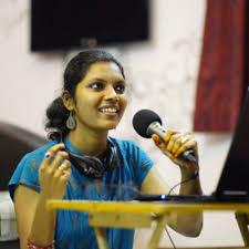 Ponniyin Selvan K2Kadhaikalam Tamil Audio Book