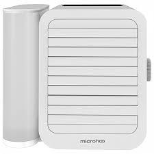 Купить Персональный <b>кондиционер Xiaomi Microhoo</b> Personal Air ...