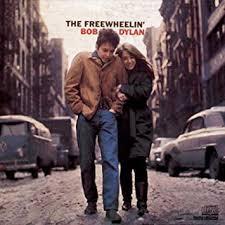 <b>Bob Dylan - The</b> Freewheelin' <b>Bob Dylan</b> - Amazon.com Music