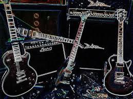 Rmusic.ru <b>guitar cable</b> test