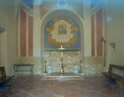 Santa Maria del Buon Aiuto nell'Anfiteatro Castrense