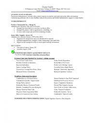 national honors society essay national honor society essay national junior honor society essay examples personal narrative national junior honor society application essay examples national