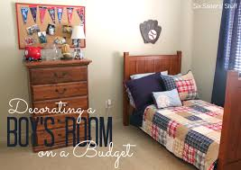 decorating my bedroom: decorating a boys bedroom on a budget my bedroom design