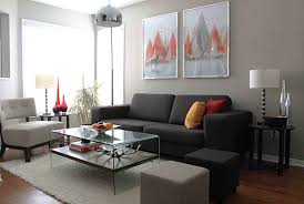 Furniture Living Room Furniture Dining Room Furniture Small Living Room Furniture Thearmchairscom