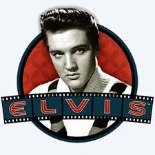 Elvis Australia | Official <b>Elvis Presley</b> Fan Club