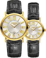 <b>Мужские часы Roamer</b> купить, сравнить цены в Иванове - BLIZKO