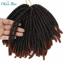 <b>synthetic</b> dreadlocks black kanekalon <b>hair</b> twist <b>braids</b> crochet ...