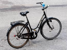 List of <b>bicycle</b> types - Wikipedia
