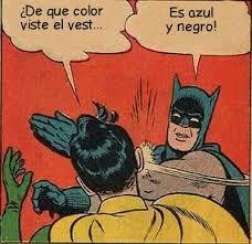 mexican memes, spanish memes, latin memes, you get the idea. via Relatably.com