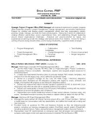 warehouse supervisor resume sample imeth co inventory control resume sample resume distribution resume sle warehouse manager inventory control clerk resume examples inventory manager resume