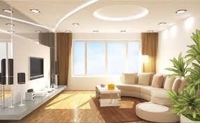 living room ceiling lights with matching wall lights bright ceiling light for living room ceiling wall lights bedroom