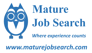 crowdfunding in mature job search url 2