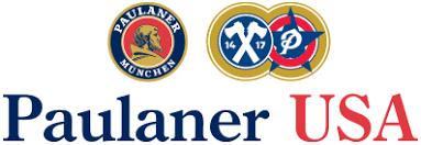 Paulaner Beer Finder -