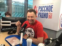 Бывший директор «Уральских пельменей» отсудил права на ...