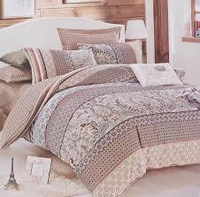 <b>Комплект постельного белья Classic</b> by T Сеймур 2-х спальный ...