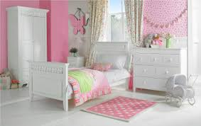 f modern white childrens bedroom furniture with beautiful bedroom curtain and cute butterfly frameless wall mirror plus small rugs on white laminate bedroom bedroom beautiful furniture cute pink