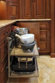 Living Room Corner Cabinets Kitchen Corner Storage Cabinet Kitchen Pinterest Corner