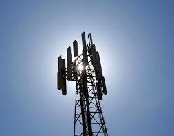 Αποτέλεσμα εικόνας για κεραιες κινητης τηλεφωνιας