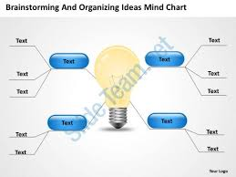complex use case diagram for business flat powerpoint designbusiness use case diagram example and organizing ideas mind chart powerpoint