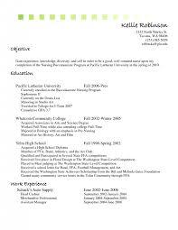 resume objective  lomlini cashier resume objective    cashier resume objective biotech  s resume objective objective