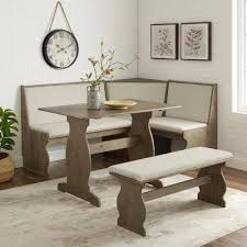 <b>Dining</b> Room Sets - Kitchen & <b>Dining</b> Room <b>Furniture</b> - The Home ...
