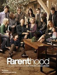 Parenthood Temporada 5